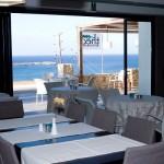 theodosi restaurant 2