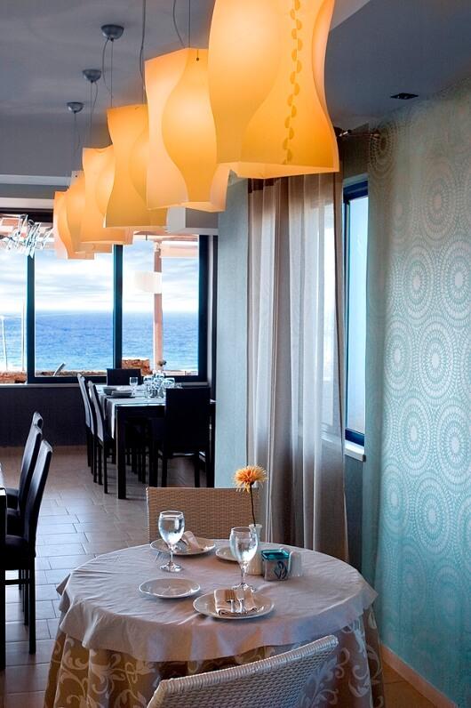 theodosi restaurant 4
