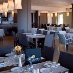 best restaurants in crete