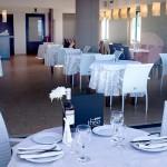 theodosi restaurant 6