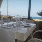 theodosi restaurant 9