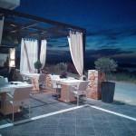 theodosi restaurant 9b