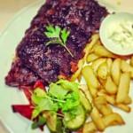 theodosi restaurant 9i