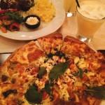 theodosi restaurant 9k