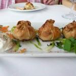 theodosi restaurant 9o