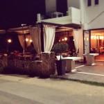 theodosi restaurant 9r