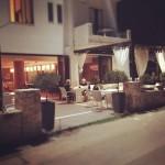theodosi restaurant 9s