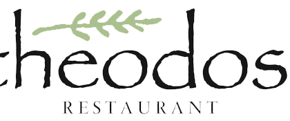 Theodosi - Rated a Top 10 restaurant in Chania Crete!