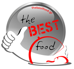 The best food in Chania, Crete...thebestfood.gr