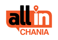 "Theodosi restaurant now  featured on ""all in chania.gr"" Book your table online!"